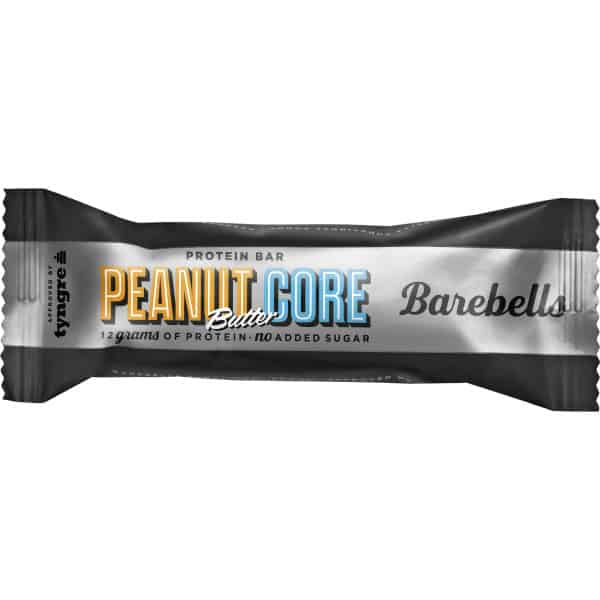 Barebells Peanut Core Bar 35 g