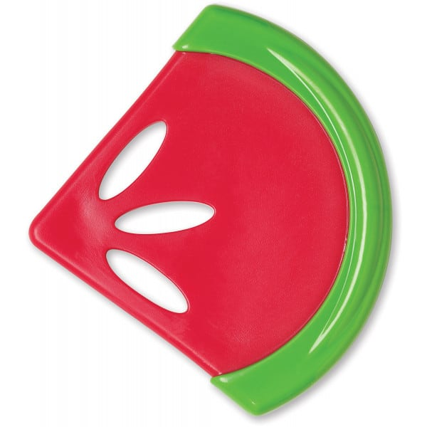 Dr.Brown Teether Vattenmelon