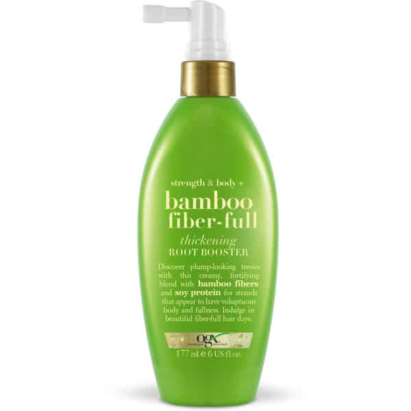 OGX Bamoboo Root Booster 177 ml