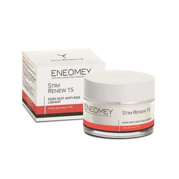 Eneomey Stim Renew 15 50 ml