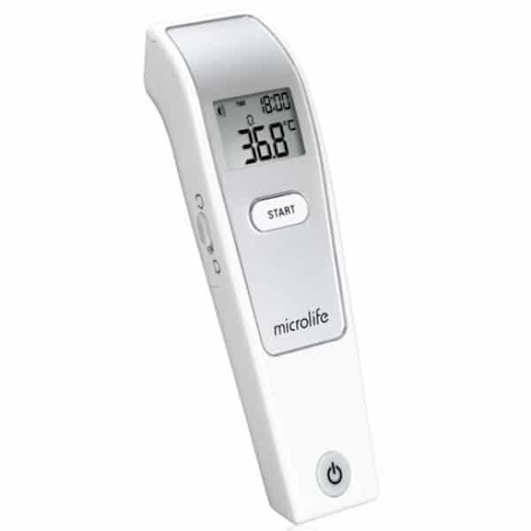 Microlife NC150 Non Contact Termometer