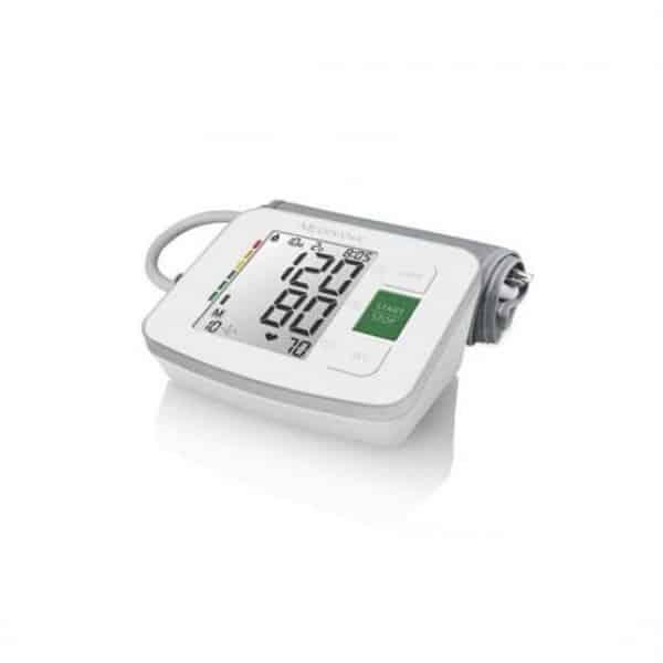 Medisana BU512 Blodtrycksmätare
